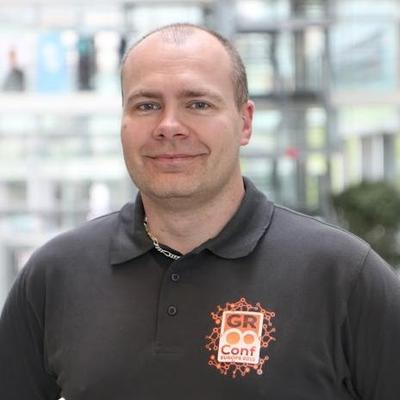 Jacob Aae Mikkelsen