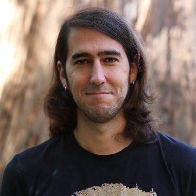 Felipe Fernández